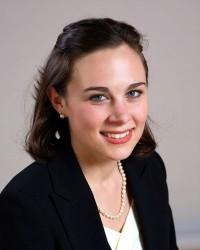 Rachel Silves